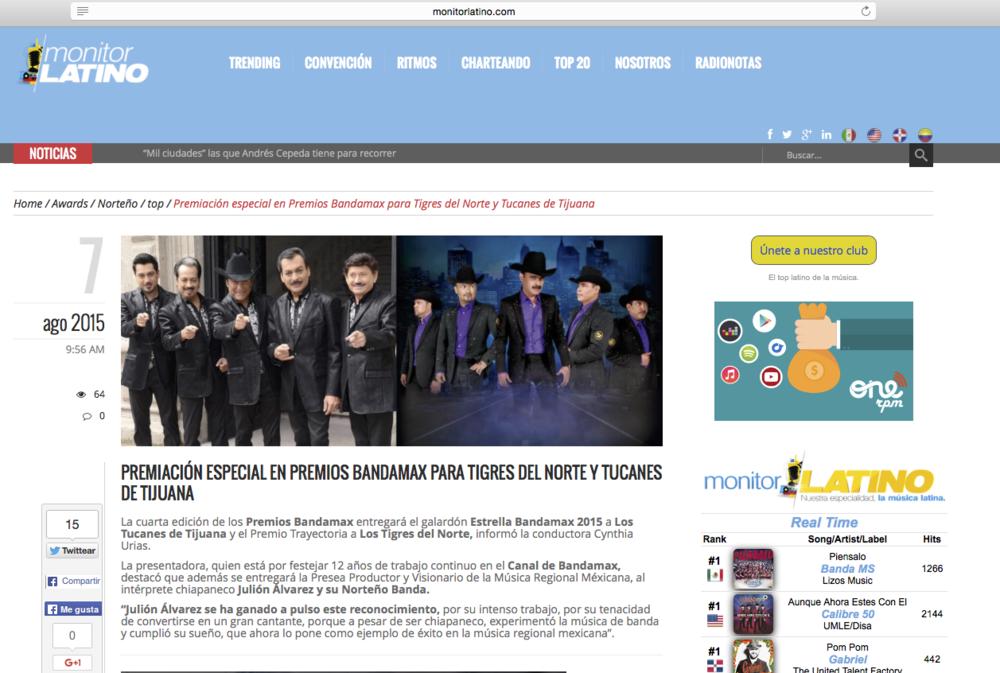 Monitor Latino 2015.png