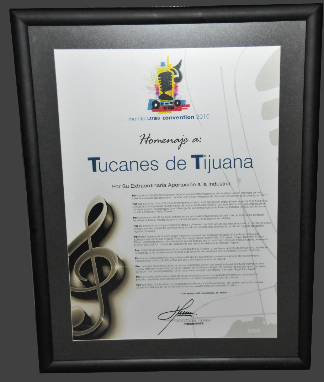 Monitor Latino-Tucanes.png