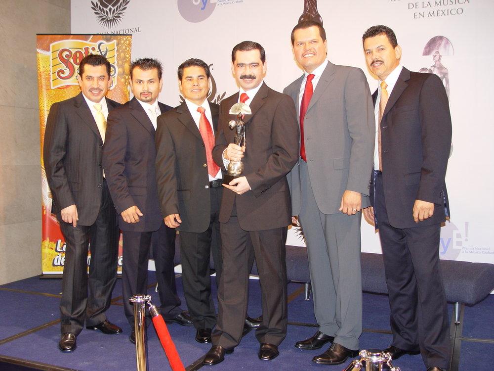 Premio Oye-Mexico-DSC00389.JPG