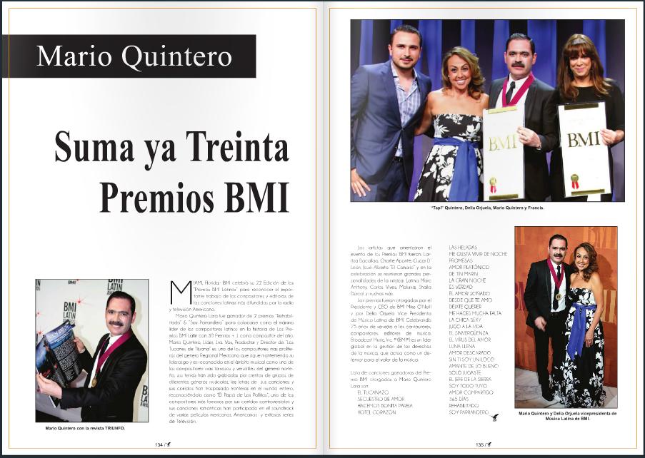 Premios BMI 2015.png