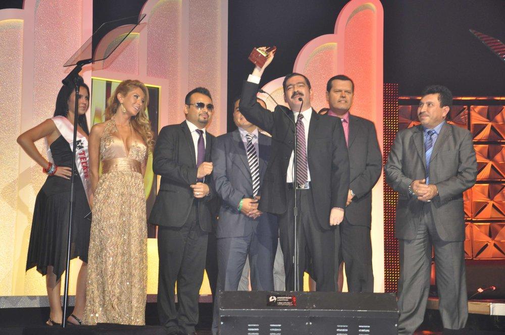 Premios de la Radio_DSC0259.jpeg