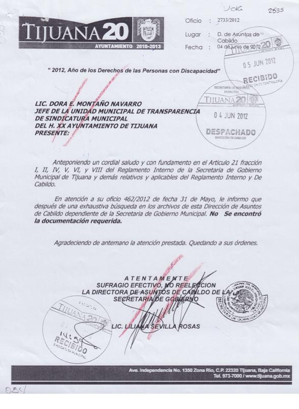 Respuesta del Municipio Tijuana.png