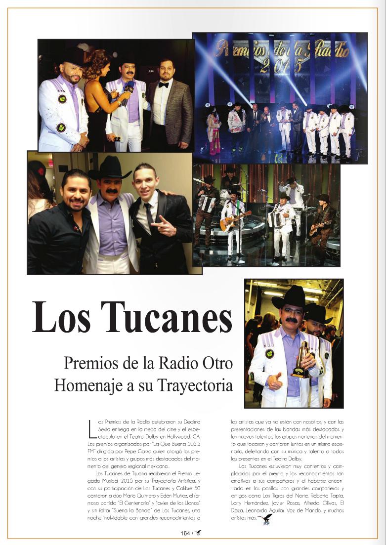 Triunfo-Los Tucanes.png