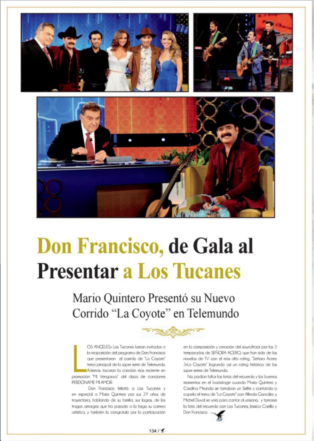 Triunfo-Don Franciasco-Mario Quintero.png
