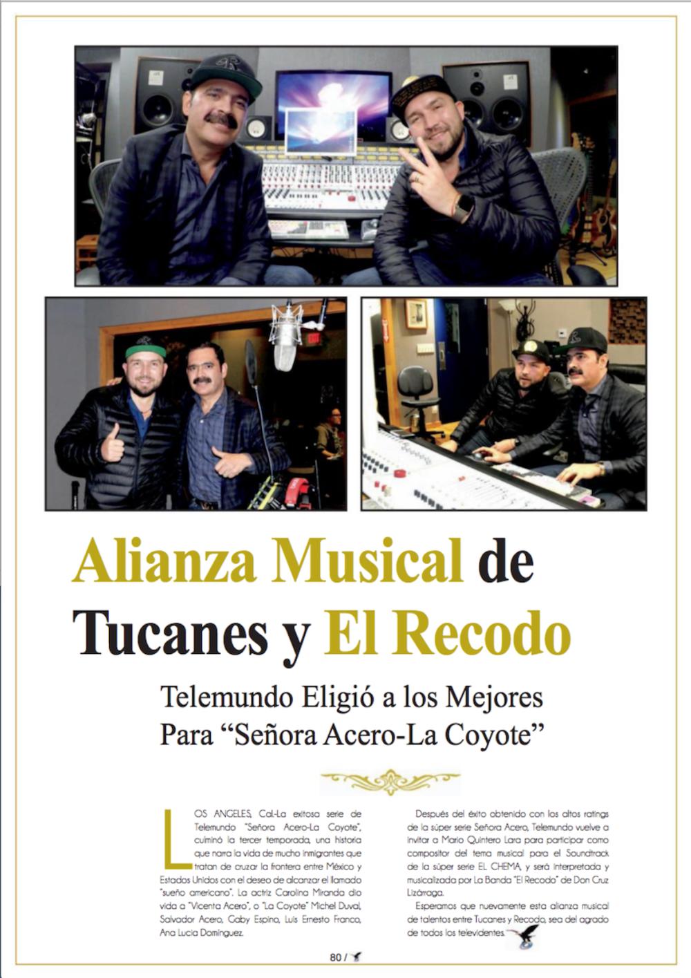 Triunfo-Mario Quintero & Poncho Lizarraga-.png