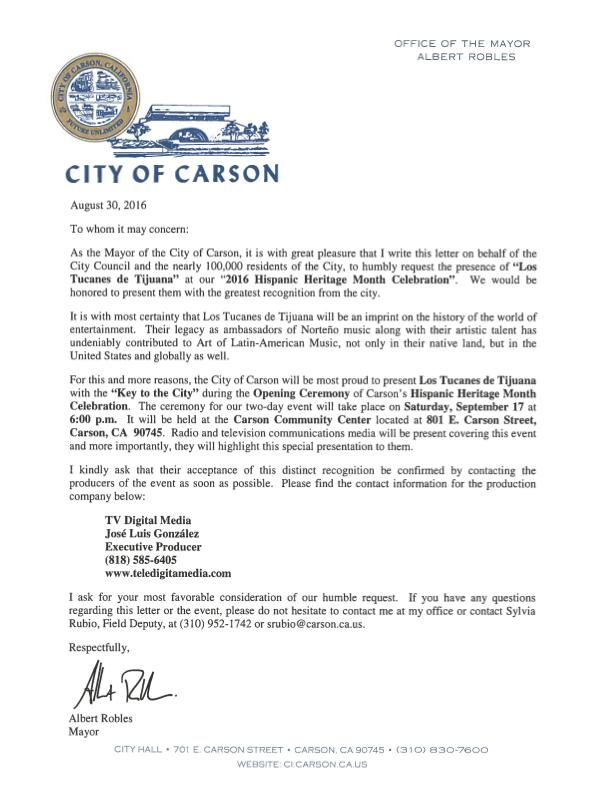 Tucanes de Tijuana Invitation Letter.png