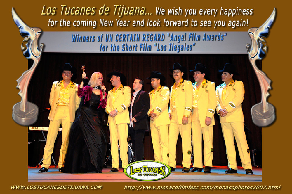 Tucanes Winners E-Card_2.jpg