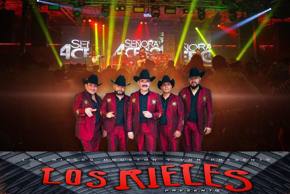 Los-Rieles--Tucanes.jpg