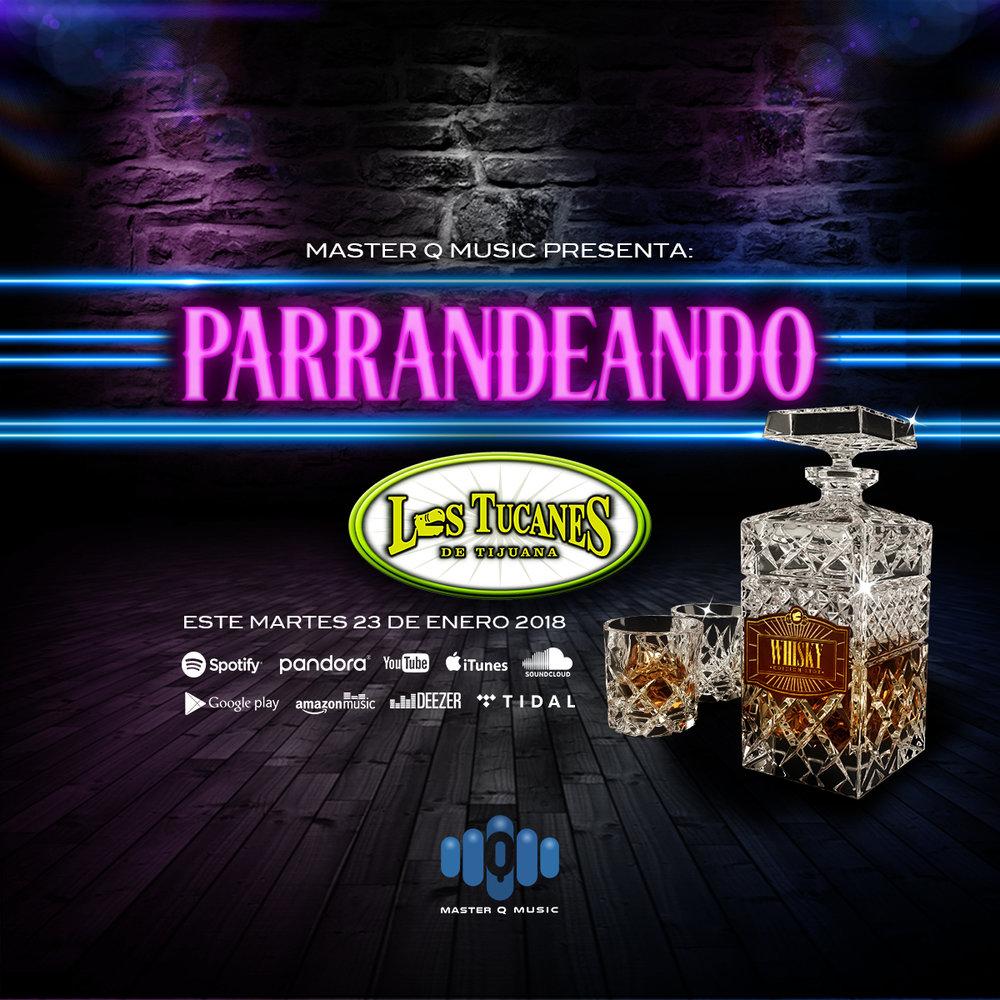 Parrandeando_Pre_Flyer.jpg