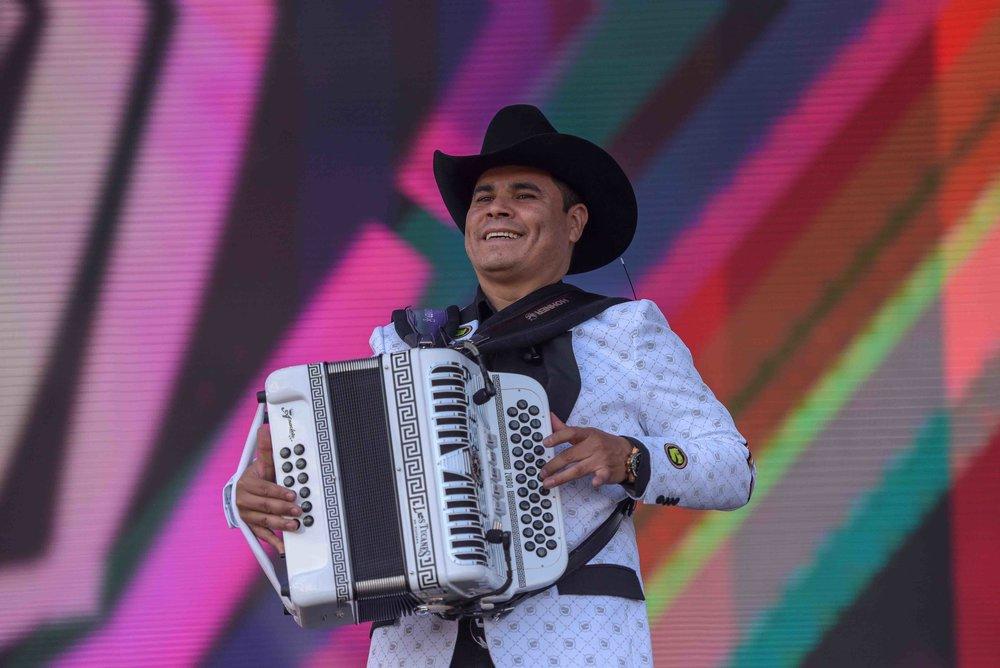 Los Tucanes De Tijuana-3.jpeg