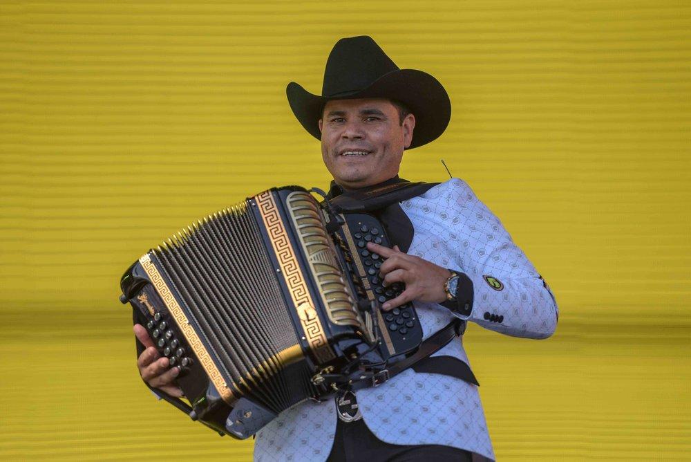 Los Tucanes De Tijuana-8.jpeg