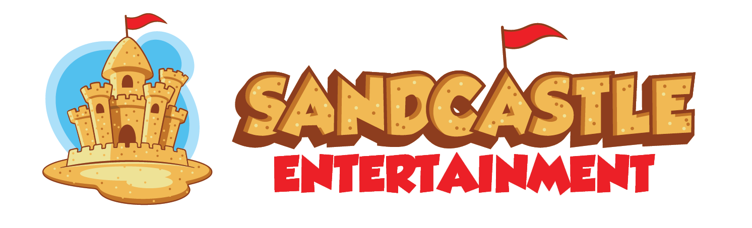 Sandcastle Entertainment|Maine Bounce House Rentals