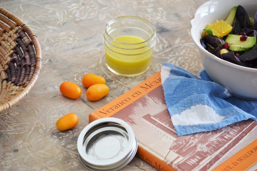Eating Seasonally - Winter - Making Room for Peace 26.JPG