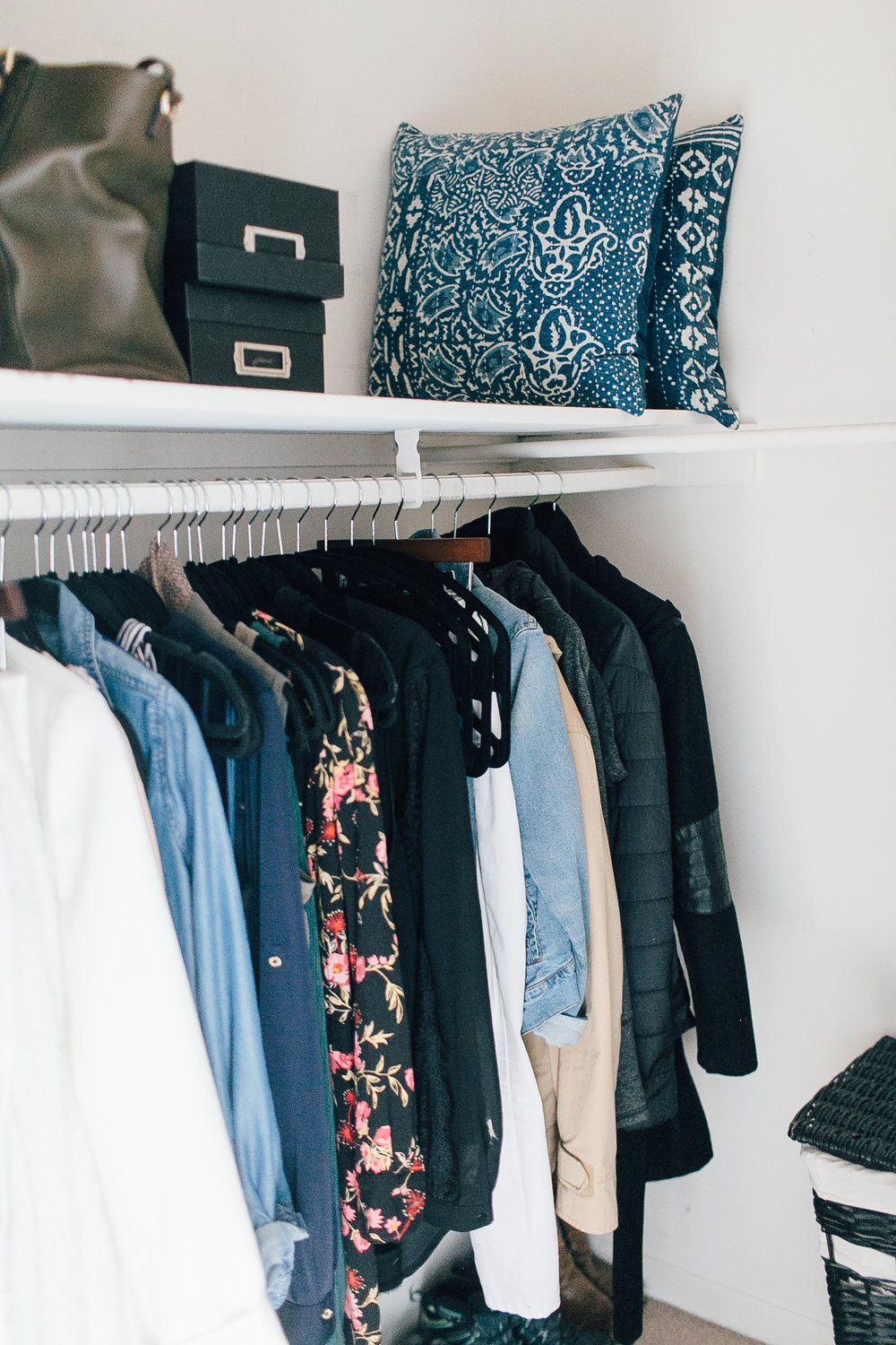 Tips for Organizing Your Closet - Making Room for Peace 04.jpg