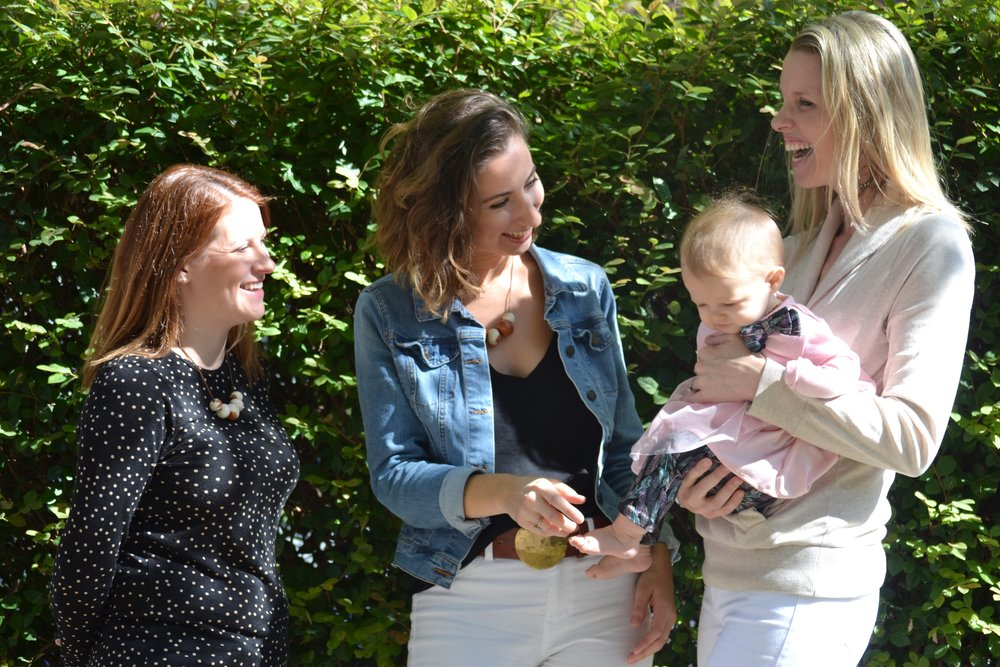 Essential Oils 101 - Making Room for Peace 02.JPG
