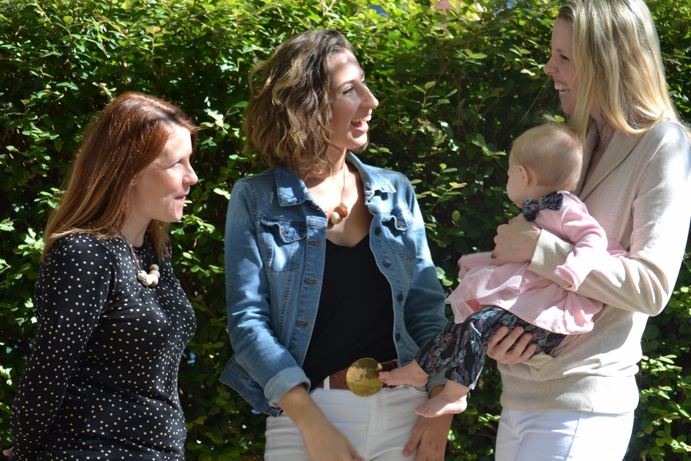 Essential Oils 101 - Making Room for Peace 03.JPG