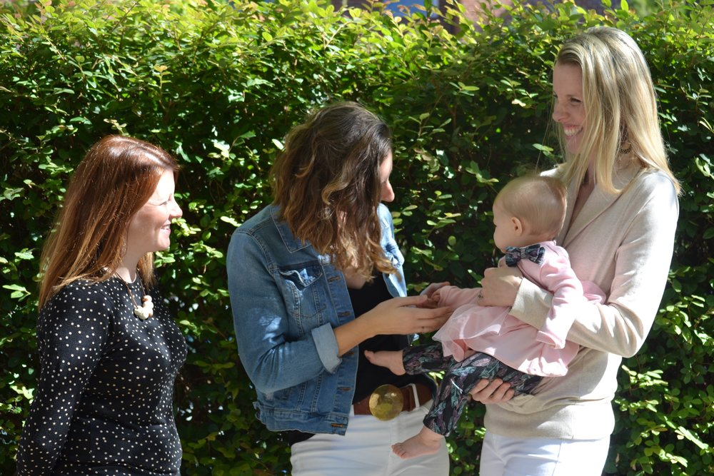 Essential Oils 101 - Making Room for Peace 04.JPG