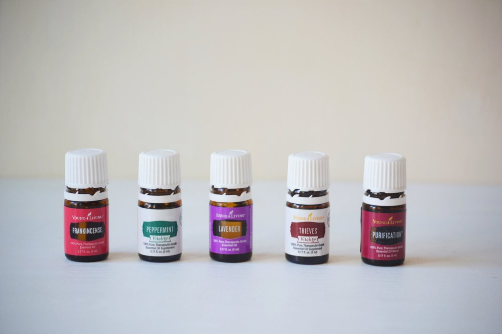 Essential Oils 101 - Making Room for Peace 05.JPG