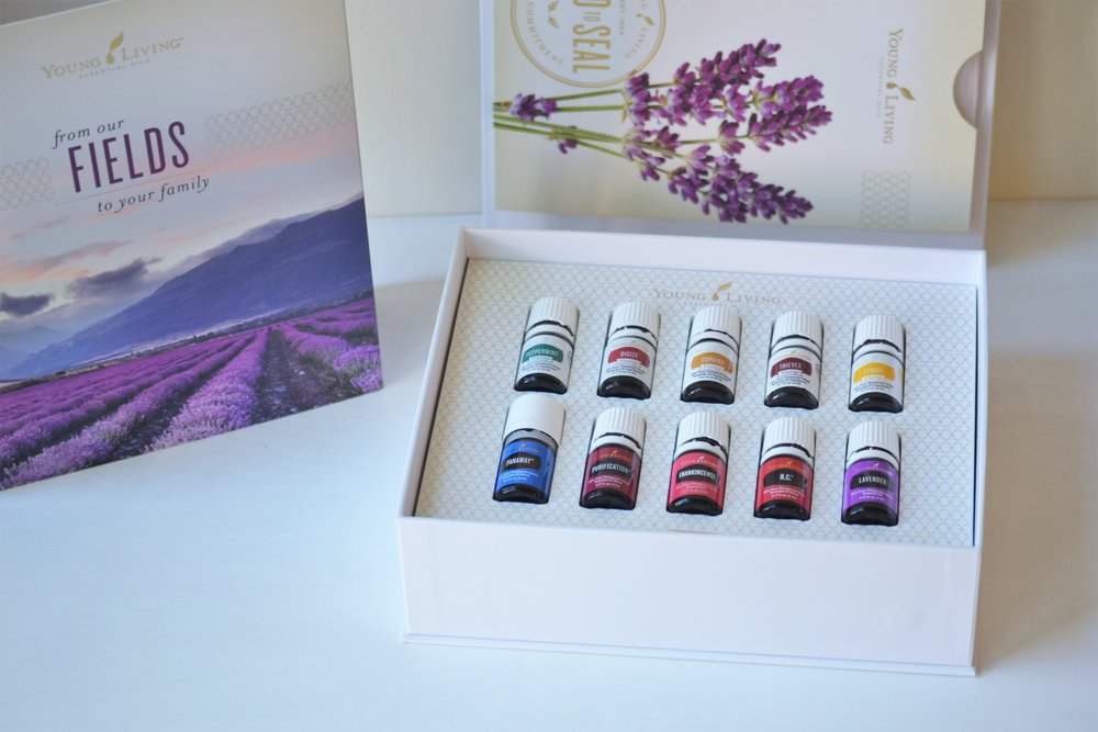 Essential Oils 101 - Making Room for Peace 06.JPG