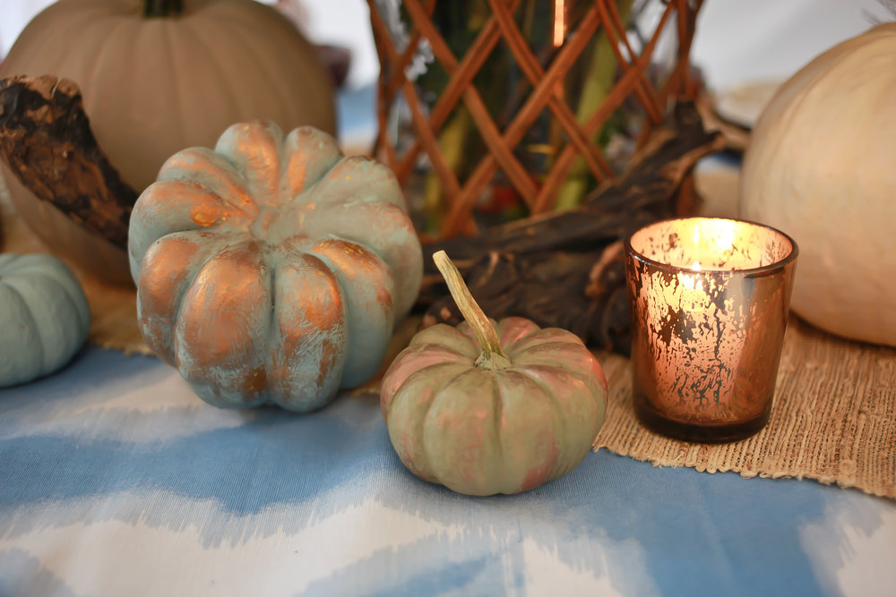 Setting the Table for an Autumn Gathering - MRFP 04.jpg