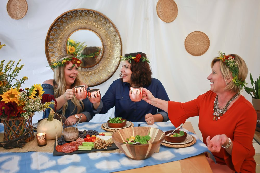 Setting the Table for an Autumn Gathering - MRFP 09.jpg
