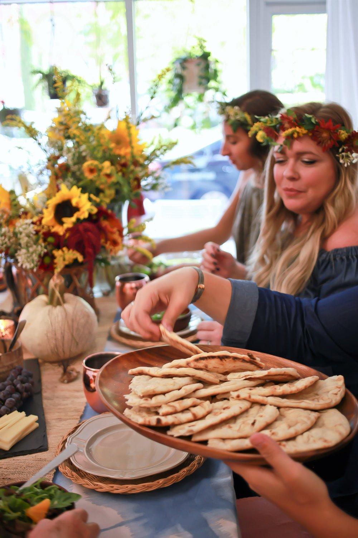 Celebrating Autumn - Making Room for Peace 08.jpg