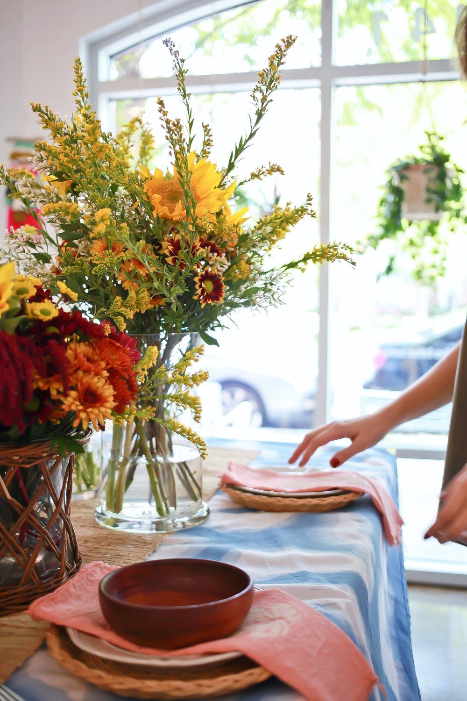 Celebrating Autumn - Making Room for Peace 02.jpg