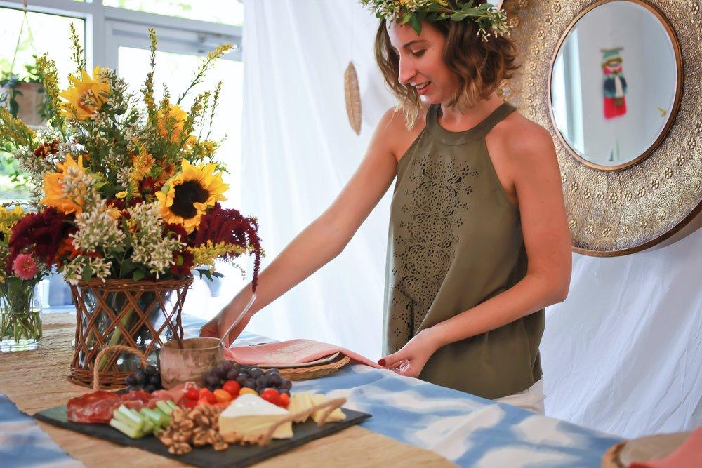 Celebrating Autumn - Making Room for Peace 03.jpg