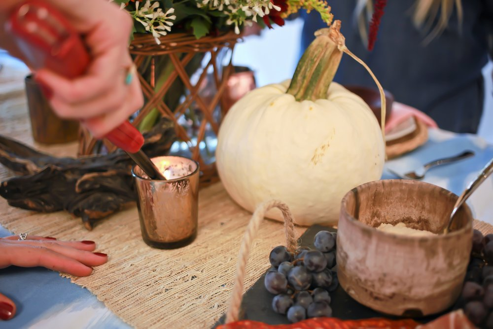 Celebrating Autumn - Making Room for Peace 04.jpg