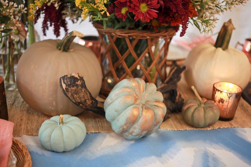 Celebrating Autumn - Making Room for Peace 05.jpg