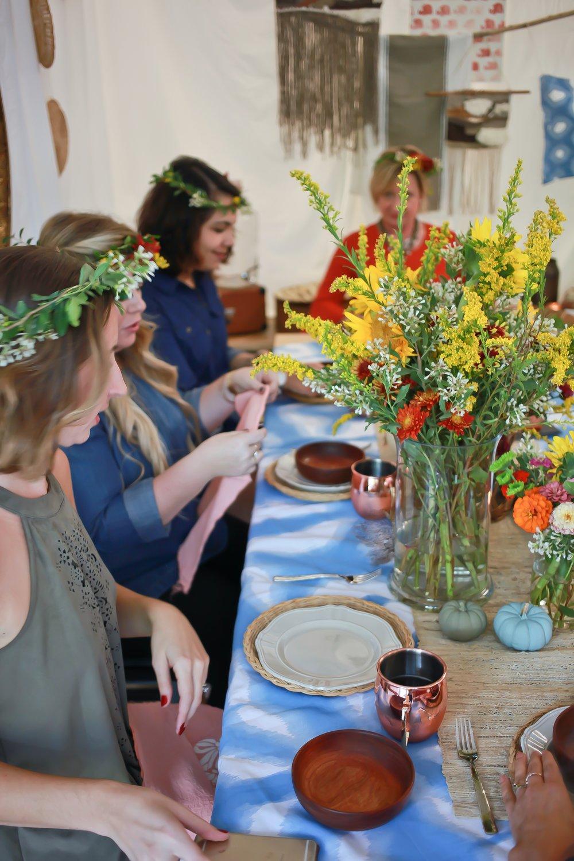 Celebrating Autumn - Making Room for Peace 06.jpg