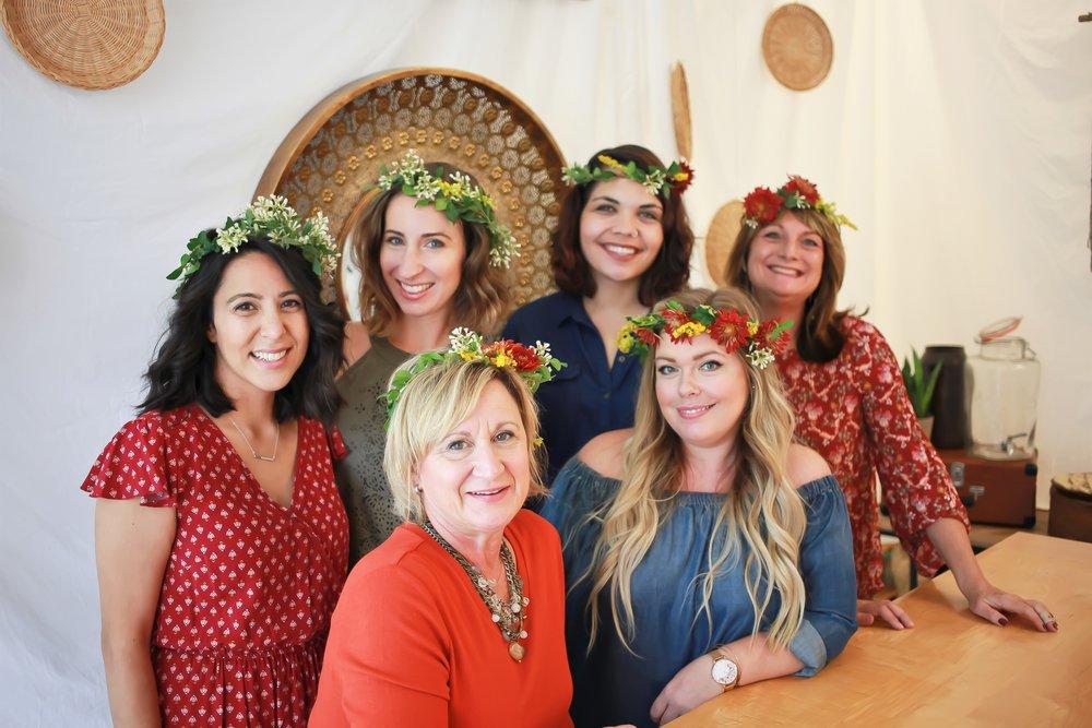 Celebrating Autumn - Making Room for Peace 10.jpg