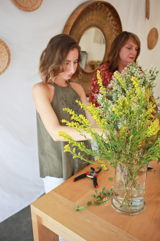 Celebrating Autumn - Making Room for Peace 26.jpg