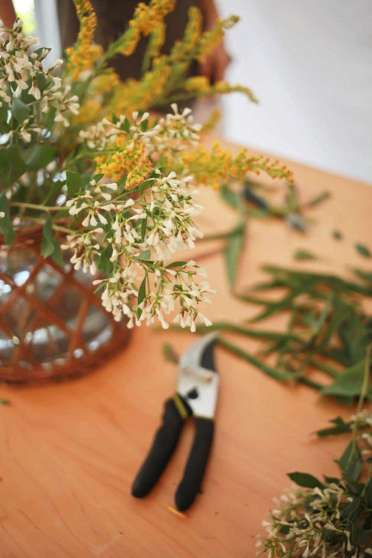 Celebrating Autumn - Making Room for Peace 27.jpg