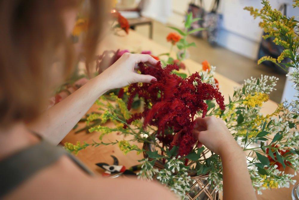 Celebrating Autumn - Making Room for Peace 28.jpg