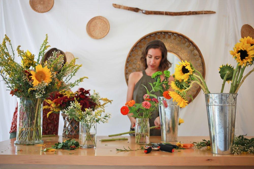 Celebrating Autumn - Making Room for Peace 29.jpg