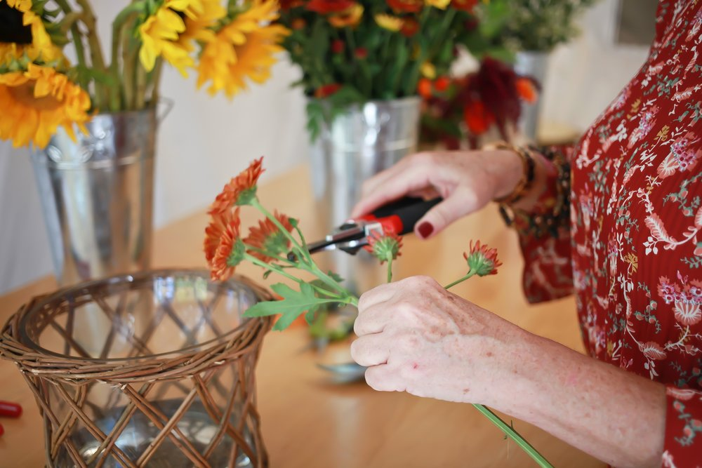 Creating Autumn Floral Arrangements - MRFP 03.jpg