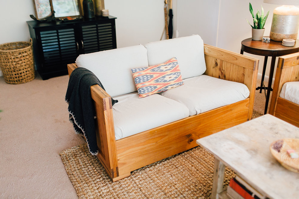 How to Make a Small Space Feel Larger - MRFP 02.jpg
