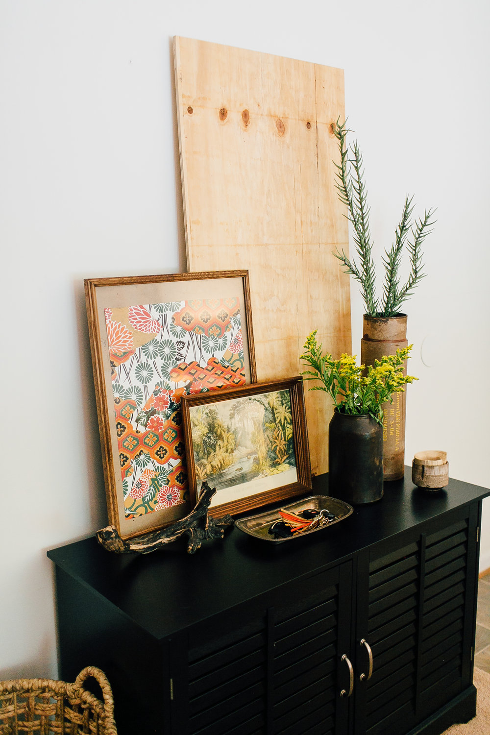 How to Make a Small Space Feel Larger - MRFP 04.jpg