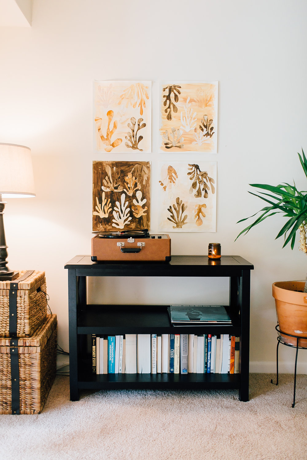 How to Make a Small Space Feel Larger - MRFP 05.jpg