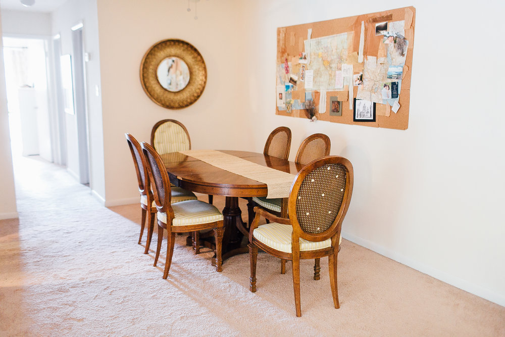 How to Make a Small Space Feel Larger - MRFP 06.jpg