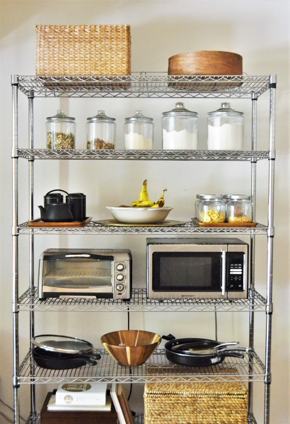 Sustainable + Stylish Storage Solutions - MRFP 03.JPG