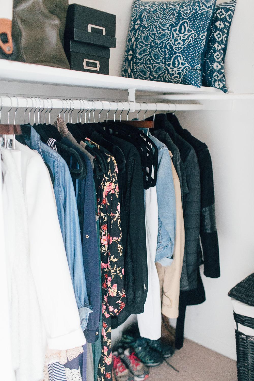 Sustainable Alternatives to Fast Fashion - MRFP 02.jpg