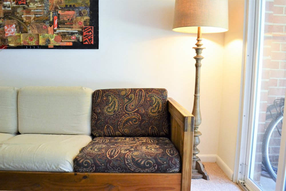 DIY Slipcover - Making Room for Peace 01.JPG