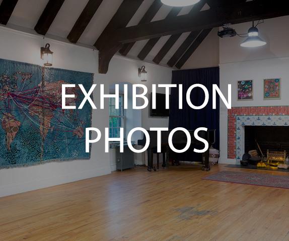 4_Exhibitions.jpg