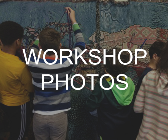 Workshop photos.jpg