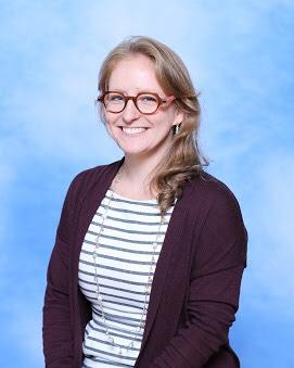 Leah Parnes, Middle School Math Teacher,  The Young Women's Leadership School of Brooklyn , New York City