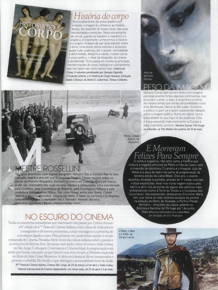 Vogue_PT_2015-04-01_page_81_2539626.jpg
