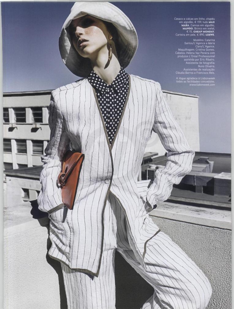 Vogue_PT_2015-04-01_page_151_2534974.jpg