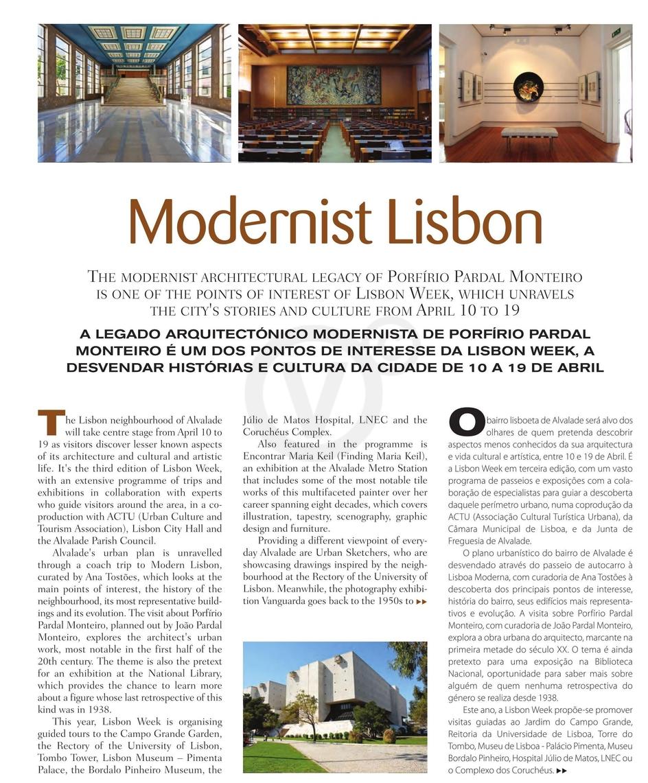 Essential Lisboa_PT_2015-02-01_page_14_2533845.jpg